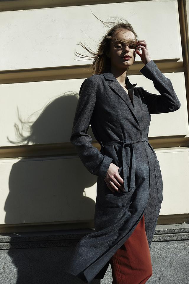 outfitformat.com